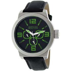 Kenneth Cole Reaction RK1266