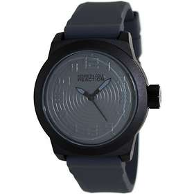 Kenneth Cole Reaction RK1308