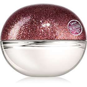 DKNY Be Delicious Fresh Blossom Limited Edition edp 50ml