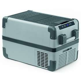 Dometic Waeco CoolFreeze CFX-35