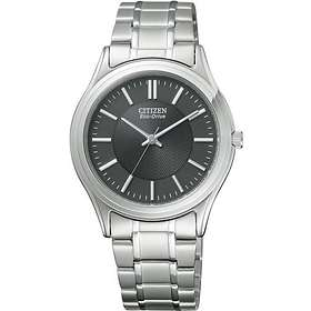 Citizen Eco-Drive Forma FRB59-2453