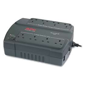 APC Back-UPS ES BE400-UK