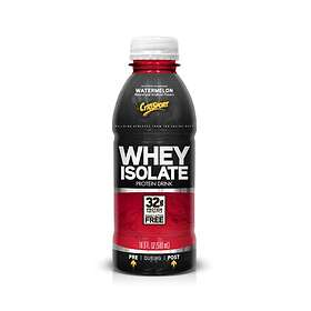 Cytosport Whey Isolate RTD 500ml