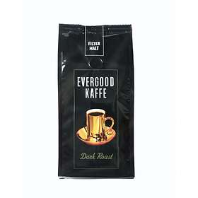 Evergood Dark Roast 0,25kg