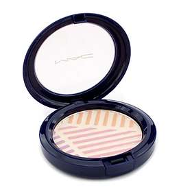 MAC Cosmetics High Light Powder Compact 10g