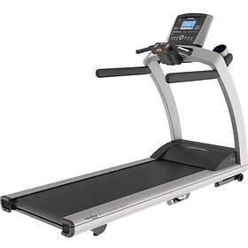 Life Fitness T5 /Go Console