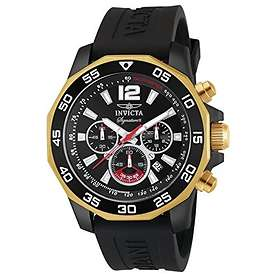 Invicta Signature 7434