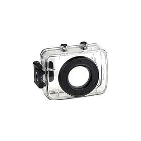 Rollei Waterproof Housing for Rollei Youngstar
