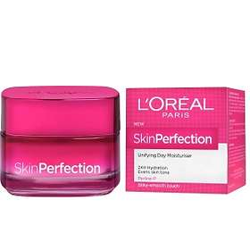 L'Oreal Skin Perfection Unifying Day Moisturizer 50ml