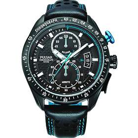 Pulsar Watches PW4011