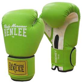 Benlee Rocky Marciano Rodney PVC Boxing Gloves