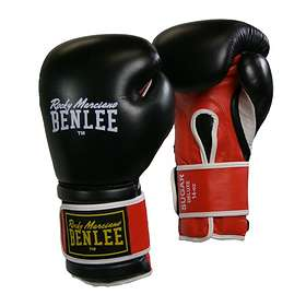Benlee Rocky Marciano Sugar Deluxe Boxing Gloves