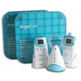 Angelcare ACS402