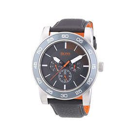 Hugo Boss Orange 1512863