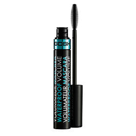 GOSH Cosmetics Volume Waterproof Mascara