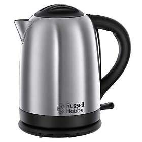 Russell Hobbs Oxford 20090 1,7L
