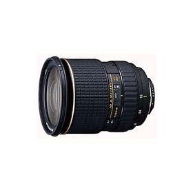 Tokina AT-X Pro 16-50/2,8 DX for Canon