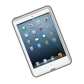 Lifeproof Frē for iPad Mini 1/2/3