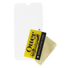 Otterbox Clearly Protected 360 for LG Optimus L9 II