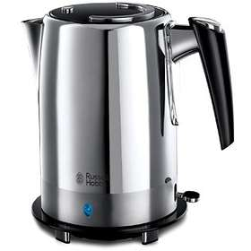 Russell Hobbs Black Glass 19251 1,7L