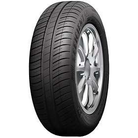 Goodyear EfficientGrip Compact 155/65 R 14 75T