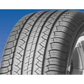 Michelin Latitude Tour HP 255/55 R 18 109V XL