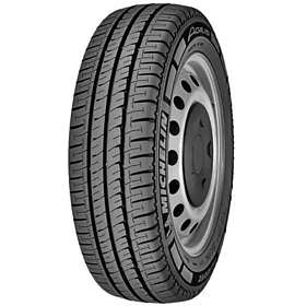 Michelin Agilis+ 205/70 R 15 106/104R