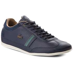 Lacoste Misano Leather (Miesten)