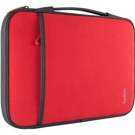 Belkin Laptop Sleeve 14""