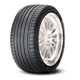 Dunlop Tires SP Sport Maxx 325/30 R 21 108Y XL