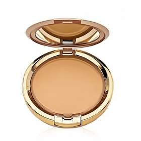 Milani Smooth Finish Cream To Powder Makeup Foundation