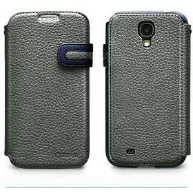 Zenus Modern Edge Diary for Samsung Galaxy S4