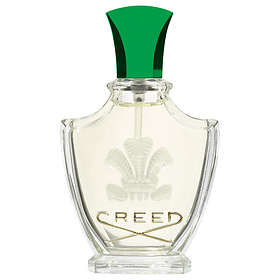 Creed Fleurisimo edp 75ml