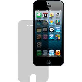 iZound Anti-Peeping Screen Protector for iPhone 5/5s/SE