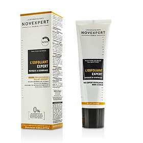 Novexpert The Expert Exfoliator Mask 50ml