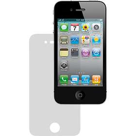 iZound Screen Protector for iPhone 4/4S
