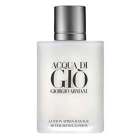 Giorgio Armani Acqua Di Gio After Shave Lotion Splash 50ml