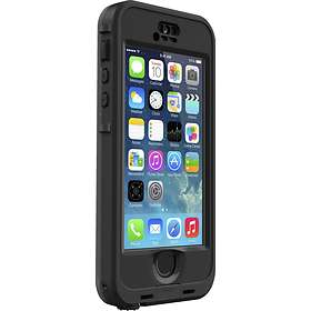 Lifeproof Nüüd for iPhone 5/5s/SE