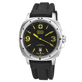 Wenger Military Expedition 79364