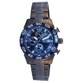 Invicta Specialty 13677