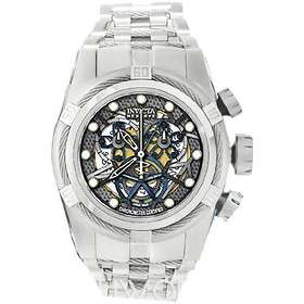 Invicta Bolt 13746