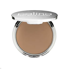 Palina Easy Going Minerals Pressed Foundation