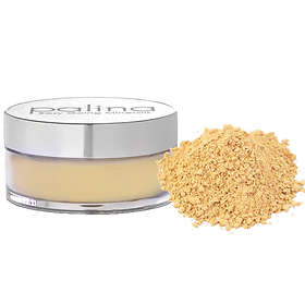 Palina Easy Going Minerals Loose Foundation