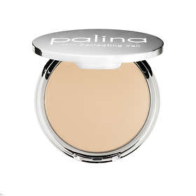 Palina E5 Eyeshadow Brush
