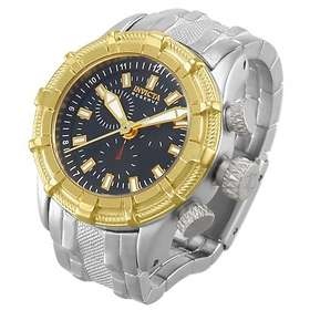 Invicta Mini 13829