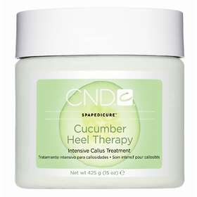 CND Heel Therapy 425g