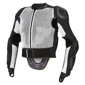 Dainese Protector Action Full Pro Jacket