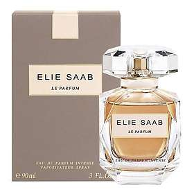 Elie Saab Le Parfume Intense edp 90ml