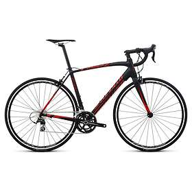 Specialized Allez Race 105 2014