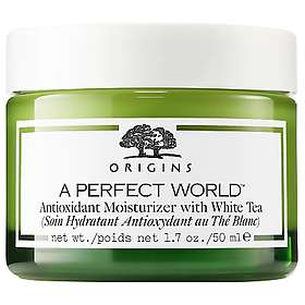 Origins A Perfect World Antioxidant Cleanser With White Tea 50ml